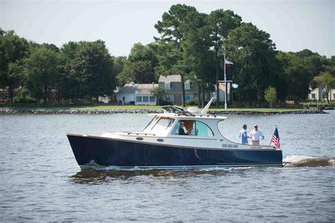 hinckley yachts owner 2017 hinckley owners chesapeake rendezvous hinckley yachts