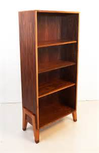 Dresser To Bathroom Vanity Bookshelf Mitztakahashi Com