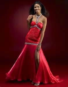 fashion modern amp beautiful red wedding dresses designs