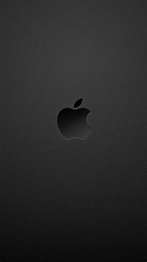 wallpaper hd black iphone 6 plus hd retina wallpaper iphone 6 wallpapersafari