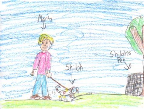 Shiloh Season Book Report by Book Report On Shiloh Season Proofreadingx Web Fc2
