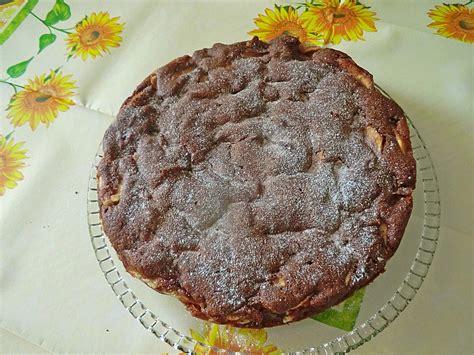 spanischer kuchen spanischer apfelkuchen kuchen appetitlich foto f 252 r sie