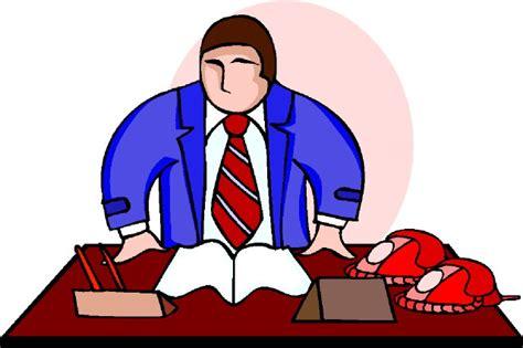 imagenes sarcasticas de jefes jefes clip art gif gifs animados jefes 8329904