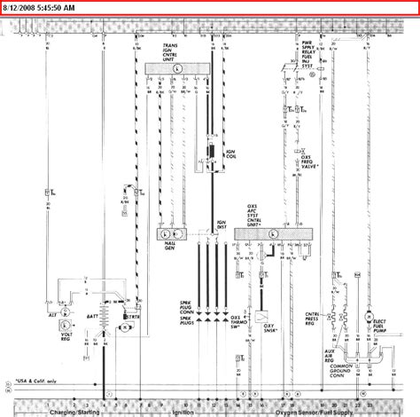 I Need The Wiring Diagram And Or Electrical Schematics Fo