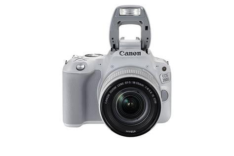 Kamera Canon Bandung canon eos 200d kamera dslr dengan tilan trendi mungil destinasi bandung