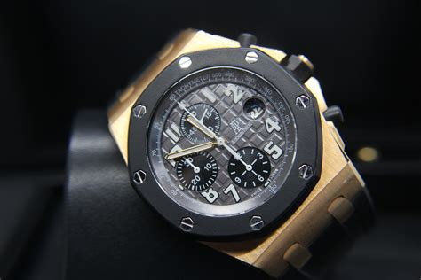 jual beli jam tangan mewah  original jam tangan