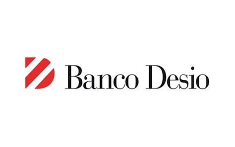 banco desio e brianza banco desio il nuovo piano 2018 2020 prevede una crescita