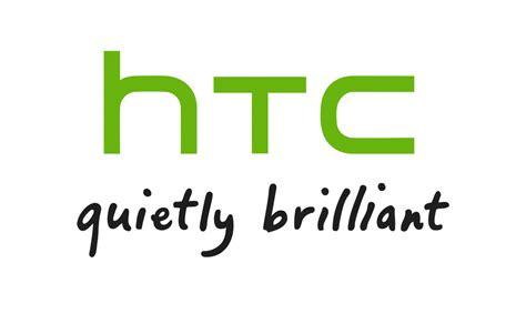 htc logo themes htc logo daily mobile