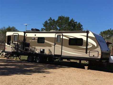 rv rental hill rv hill country vacation friendly vrbo