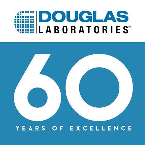 Collagen Forte Vitamin C galleon douglas laboratories 174 collagen forte capsules