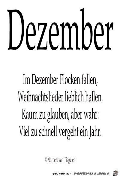 dezember  images words winter diy verse