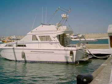 boat auctions spain search ads and auctions boats spain page 12