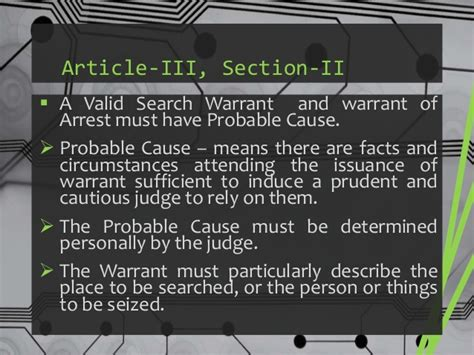 article vi section 2 polsc2 13 bill of rights sec2 7