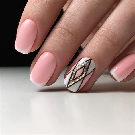 nail 3621 best nail designs gallery