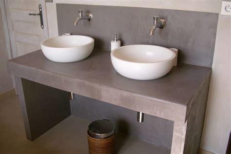 cuisine vasque et lavabo pour salle de bains espace