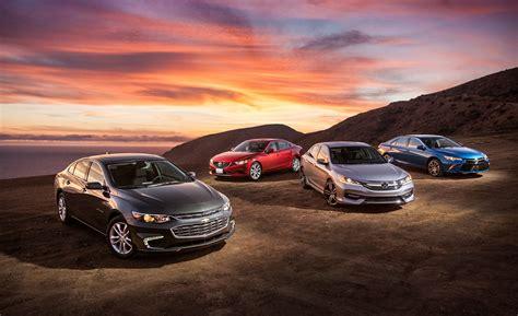 mazda car range 2016 2018 toyota lineup 2017 2018 best car reviews 2017