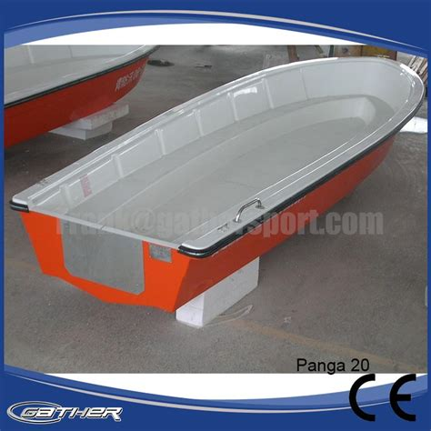 cheap work boats for sale gather cheap fiberglass work fiberglass boats for sale