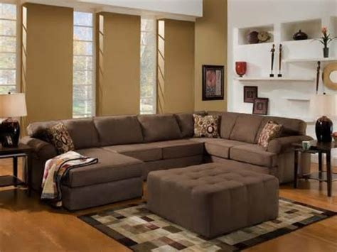 sectional in a small living room small sectional sofa big lots interior exterior doors