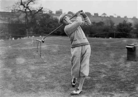 hogan swing secrets ben hogan power golf fundamentals and secrets of the