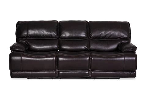 dual reclining leather sofa sc st lacks also longhorn dual reclining leather sofa and