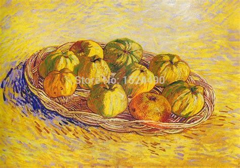 stilleven bloemen van gogh online kopen wholesale stilleven schilderijen van gogh uit