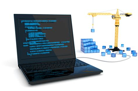 Commercial The Shelf Software by Building Your Own Vs Buying Commercial The Shelf Software