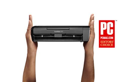 Kodak Scanner Scanmate I940 Mac scanmate i940 scanner kodak alaris information management