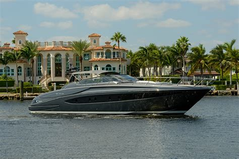 boat trader south florida riva yacht 63 virtus for sale located in south florida