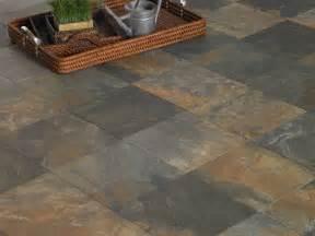 floor tile and decor rustic floor tile gurus floor