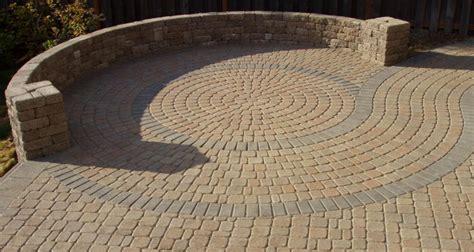 cost to install patio pavers average cost of installing a paver patio clevelandbittorrent