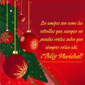 palabras navidenas mensajes de navidad para amigos deseos navidenos feliz navidad mensajes de navidad para amigos tarjetas de navidad