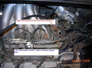 2002 Lexus Rx300 Vsc Check Engine Light 2002 Toyota P1354 Sensor Autos Post