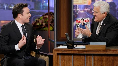 watch the tonight show with jay leno episodes online the tonight show with jay leno late night comedy full