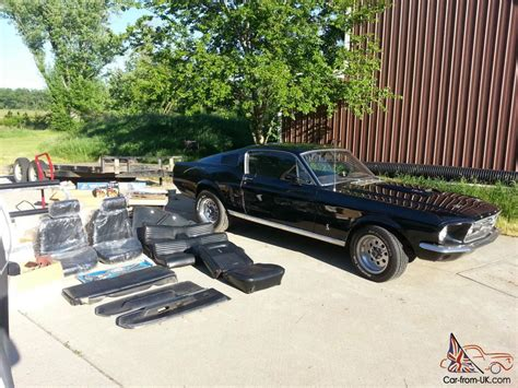 1967 ford mustang 429 1967 ford mustang 429 engine 1967 free engine image for