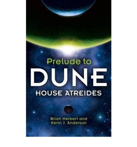 house atreides house atreides download pdf epub kindle welcome to ashley s website