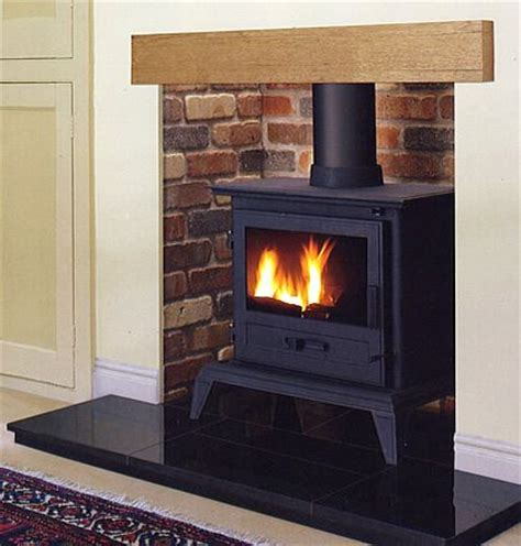 install electric fireplace best 25 electric log burner ideas on
