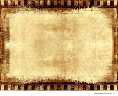 grunge border and background royalty free stock images image 1928129 grunge border and background stock illustration i1265352 at featurepics