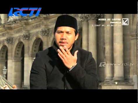 film tentang nabi luth kultum videolike