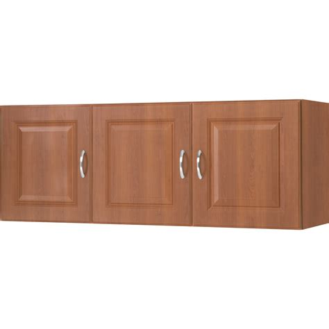 estate by rsi wood composite multipurpose cabinet shop estate by rsi 20 in h x 53 75 in w x 16 62 in d wood