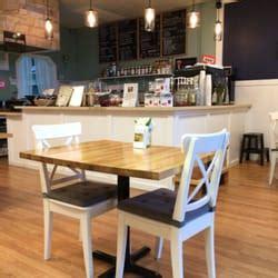 Coffee Kitchen Tacoma coffee kitchen 152 billeder 101 anmeldelser caf 233 er