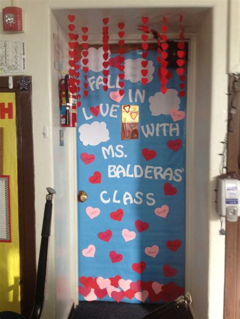 valentines classroom decorations s classroom door door decorating for my