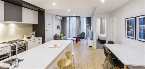 cheap 2 bedroom apartments melbourne cbd serviced apartments melbourne 2 bedroom memsaheb net