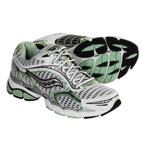 saucony triumph running shoes saucony progrid triumph 6 running shoes for 2171u