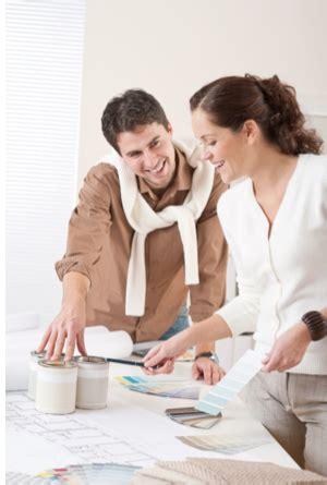 come diventare architetto d interni corsi di interior design luglio 2011