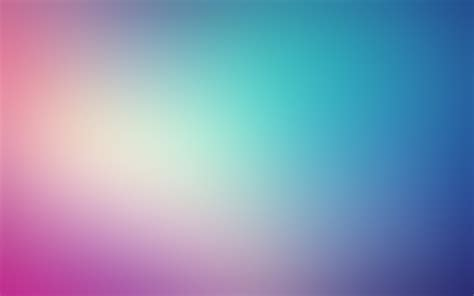 background simple gradients simple background light colorful abstract