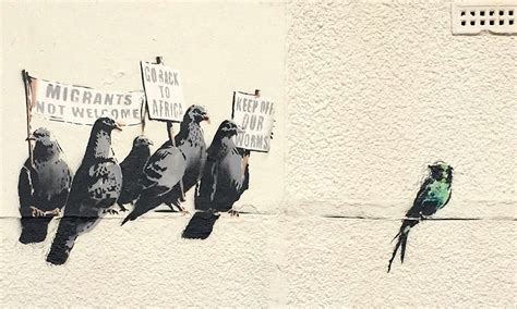 banksy anti immigration b 012jpg