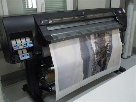 Aufkleber Drucken Winterthur by Wir Drucken Selbstklebende Folie Werbedruckerei