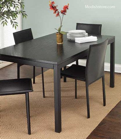 dining room tables chicago tag chicago dining table chicago and dinning room ideas