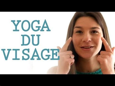 download mp3 free yoga download youtube to mp3 chapitre 1 initiation au yoga
