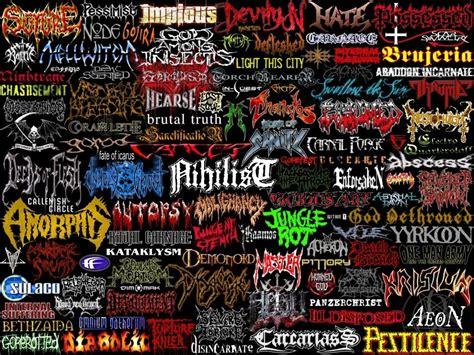 best metal bands metal bands wallpapers wallpapersafari
